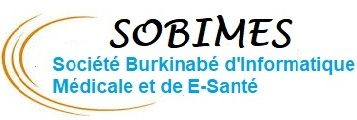Société Burkinabé d'Informatique Médicale et de E-Santé